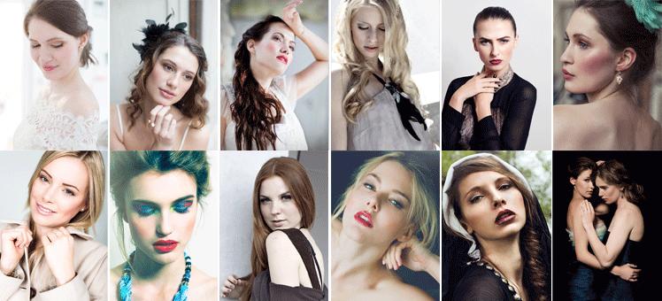 daniela-m-weise-make-up-artist-muenchen-fotoshooting-visagistin-brautstyling-muenchen-hairstylist