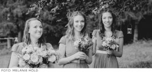 Daniela_M_Weise_Hochzeitsgäste_Styling_Makeup_Frisuren_Hairstyling_Brautstyling_München_