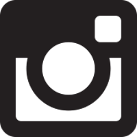 Daniela M. Weise & FLEUR BLEUE DESIGN auf Instagram | Brautschmuck Haarschmuck Hochzeit