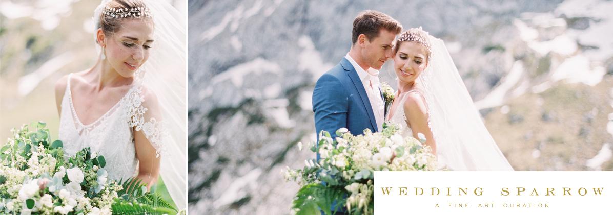 Wedding-Sparrow-Daniela-M.-Weise-Fleur-Bleue-Design