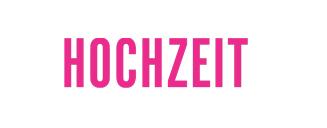 logo-hochzeit-magazin