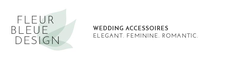 fleur_bleue_design_wedding_hair_accessories_bridal_silk_hairpieces_daniela_m_weise_brautschmuck_schmuck