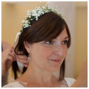 Daniela-M.-Weise-Brautstyling_München_Brautstylistin_München_Hochzeit-Styling-München-Make-Up-Artist-Visagist-Hairstylist