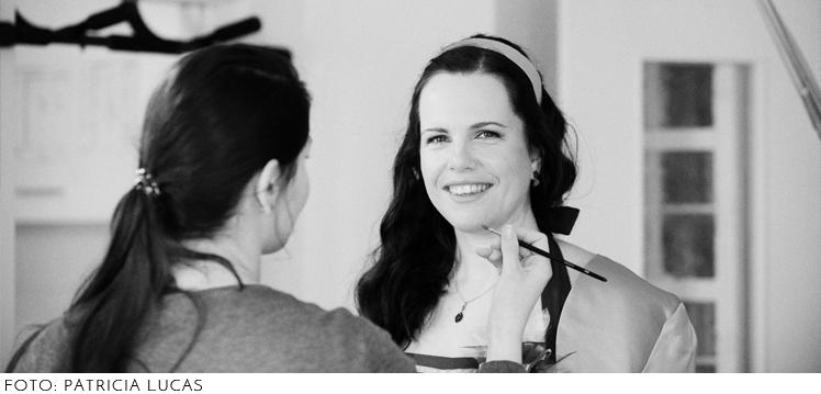 Daniela_M_Weise_Brautstyling_München_Hochzeit_Styling_Make-Up_Hairstyling