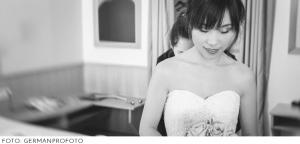 Daniela_M_Weise_Hochzeit_Styling_Make-Up_Hairstyling_Brautstyling_München2