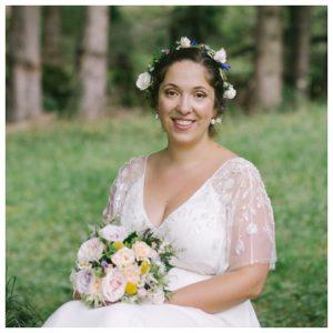Daniela-M.-Weise-Braut-Visagist-Hochzeit_Make_Up-Artist_Brautmakeup_München_Brautfrisur_München_Brautstyling-München