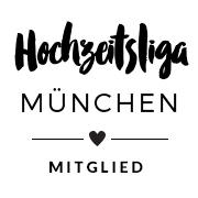 Hochzeitsliga München