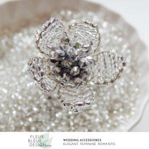 bridal-hair-pins-Fleur-FLEUR-BLEUE-DESIGN-03