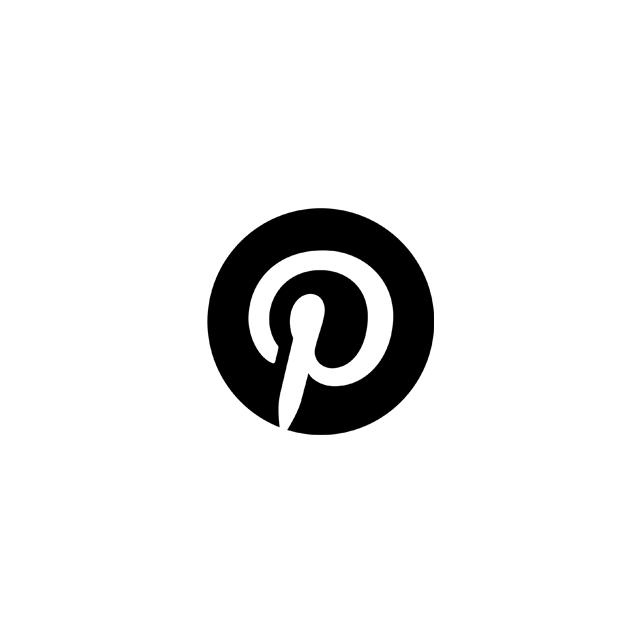 Pinterest - Daniela M. Weise