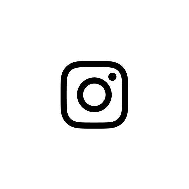 Instagram - Daniela M. Weise