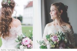 Brautfrisur-München-Brautstyling München-Daniela M Weise