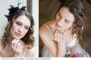 Daniela_M_Weise_Braut_Haarstyling_Make-Up-Artist-Hair-Styling-Brautstyling_München_