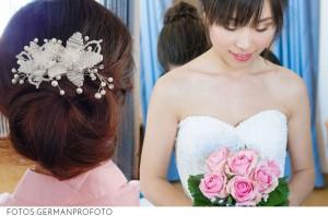 Daniela M Weise Braut Visagistin Make-Up-Artist-Hair-Stylist-Brautstyling München