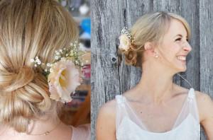 Daniela M Weise Hochzeit Stylistin München Brautstyling München Brautstylistin Haarstyling Make-Up-Artist-Hair-Styling