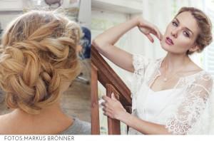 Daniela M Weise Hochzeit Stylistin Make-Up-Artist-Hairstylist-Brautstyling München