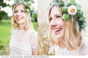 Daniela M Weise mobile Hochzeit-Stylistin-München-Make-Up-Artist-Hair-Stylist-Brautstyling München