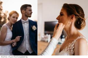Hochzeit-Frisur-Brautfrisur-Brautstyling München-Daniela M Weise