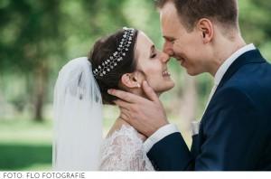 Hochzeit-Styling-Brautstyling-München-Daniela-M-Weise