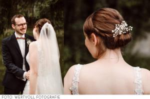 Hochzeitsstyling-München-Brautstyling--Brautmakeup-Haarschmuck-München-Daniela-M-Weise